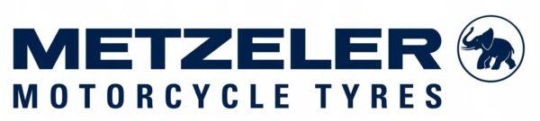OPONA Metzeler TOURANCE NEXT 170/60ZR17 72W TL TYŁ