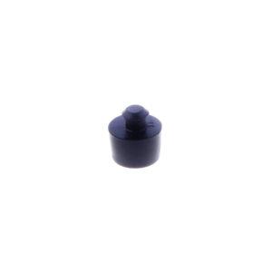 Guma blachy siedzenia MZ ETZ 150 250 251