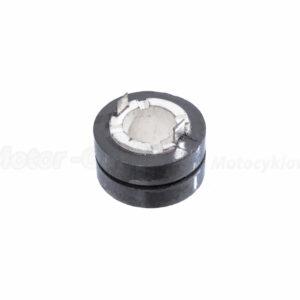 Komutator pierścień alternatora MZ ETZ 150 250 251