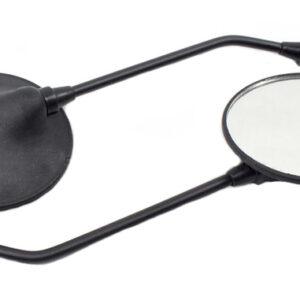 Lusterko lusterka okrągłe M10 MZ ETZ 150 250 251