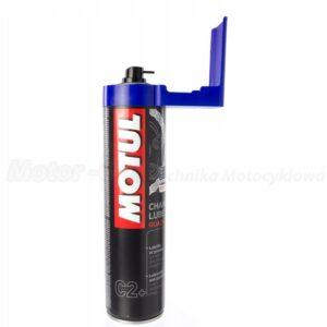 Nakładka przeciwzabrudzeniowa na aerozol spray