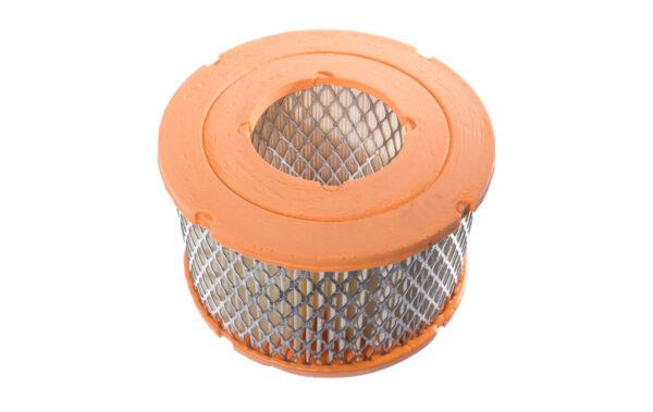 Filtr powietrza MZ TS ETZ 250 metalowa siatka