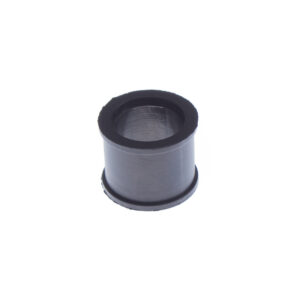 Gumowa górna tuleja amortyzatora MZ ES TS ETZ 250