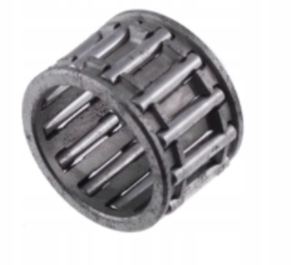 Łożysko igiełkowe wałka skrzyni MZ ETZ 150