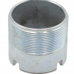 Nakrętka kolanka wydechowego MZ ETZ 150