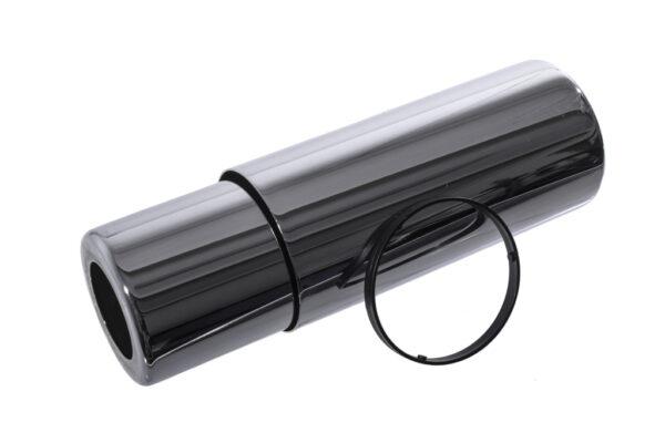 Szklanka tuleja amortyzatora MZ ES 250 TROPHY kpl.