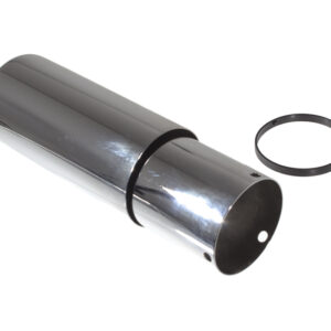 Szklanka tuleja amortyzatora MZ ES 250 /0/1 kpl.