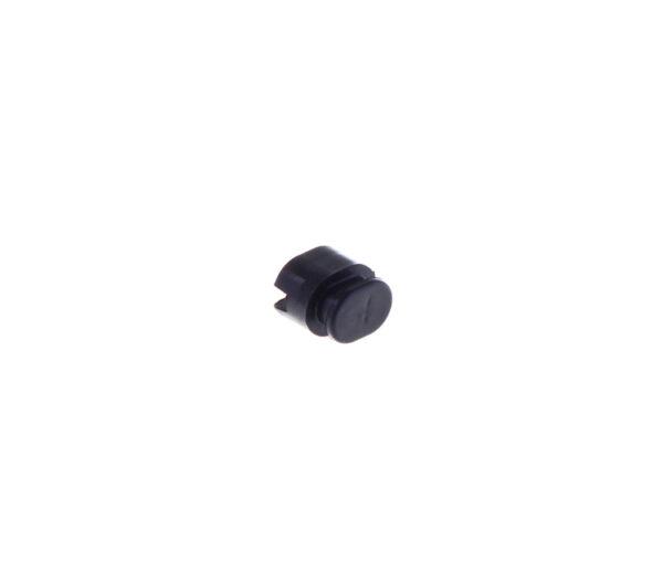Odbojnik guma podstawy centralnej MZ ETZ 150 251