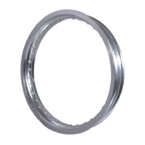 Felga obręcz aluminiowa AWINA 18 x 2,15 MZ ETZ 250