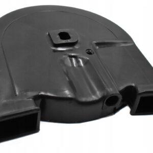 Osłona plastikowa zębatki tylnej napędu MZ TS 250