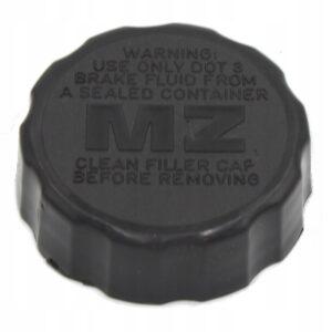 Nakrętka pompy hamulca MZ ETZ 150 250 251