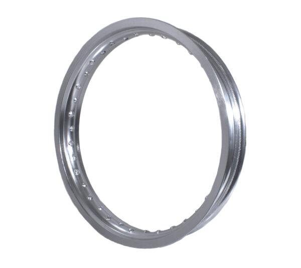 Felga obręcz aluminiowa 16×1.60 SIMSON S51