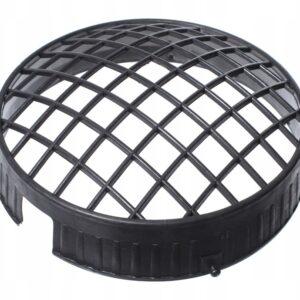 Osłona kratka reflektora lampy MZ ETZ 150 250 251