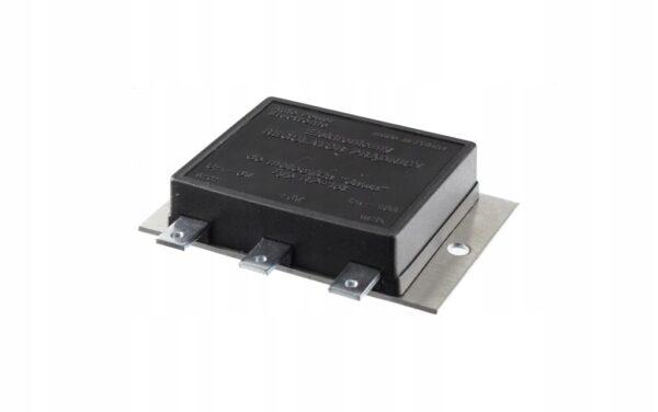 Regulator napięcia prądnicy 6V MZ ES TS 150 250