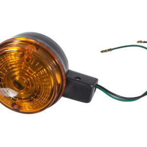 Kierunkowskaz tył okrągły MZ TS ETZ 150 250