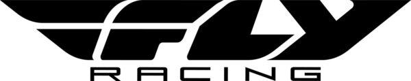RĘKAWICE MOTOCYKLOWE CROSS ENDURO FLY F-16 XL