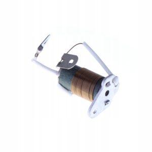 Cewka wzbudzenia prądnicy opornik MZ ES 250 TS 25