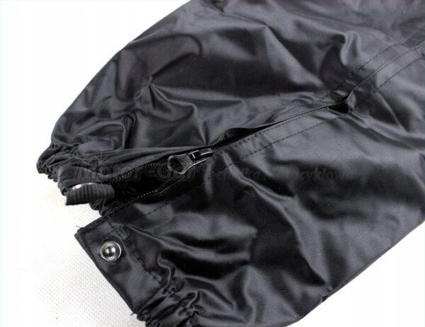 Wodoodporne nakładki buty motocyklowe 44-47 OXFORD