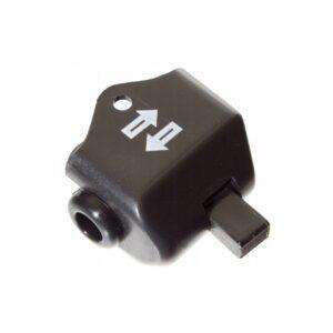 Przełącznik kierunkowskazów MZ ES TS 150 250