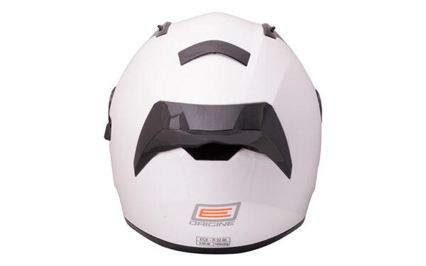 KASK MOTOCYKLOWY ORIGINE STRADA INTEGRALNY XL