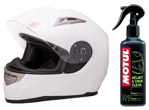 KASK MOTOCYKLOWY ORIGINE TONALE INTEGRALNY XL
