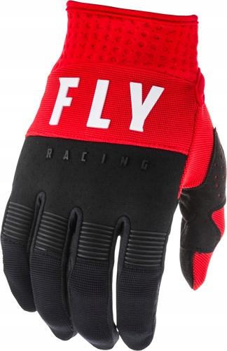 RĘKAWICE MOTOCYKLOWE CROSS ENDURO QUAD FLY F16 3XL