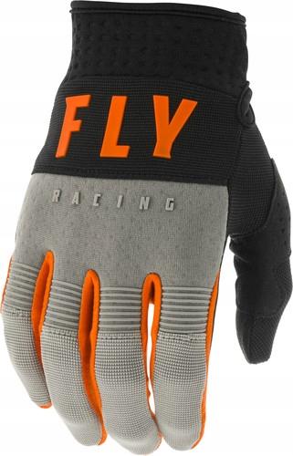 RĘKAWICE MOTOCYKLOWE CROSS ENDURO QUAD FLY F-16 XL