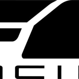 KOSZULKA FLY F-16 CROSS ENDURO MOTOCROSS QUAD L