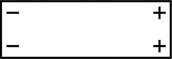 AKUMULATOR LANDPORT LiFePO4 LFP9 36Wh YTX9-BS