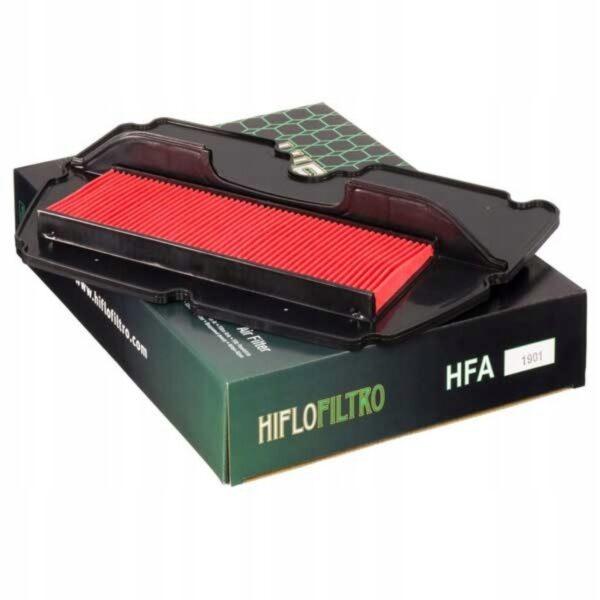 Filtr POWIETRZA Hiflo HFA1901 CBR FIREBLADE 900