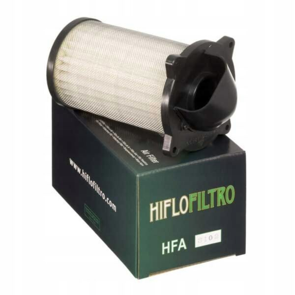 Filtr POWIETRZA Hiflo HFA3102 GZ 125 MARAUDER