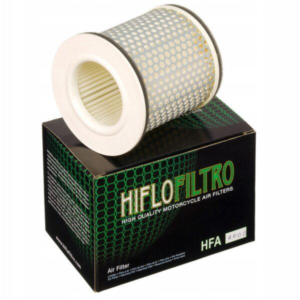 Filtr POWIETRZA Hiflo HFA4603 YAMAHA FZ FZR TDM