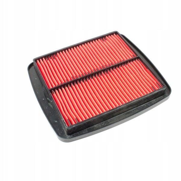 Filtr POWIETRZA Hiflo HFA3605 GSF 600 1200 BANDIT