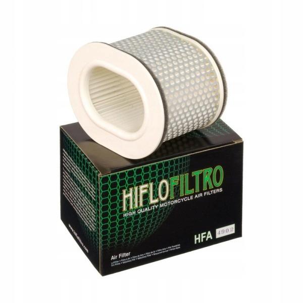 Filtr POWIETRZA Hiflo HFA4902 YAMAHA YZF 1000 FZR