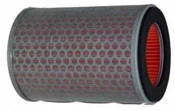 Filtr POWIETRZA Hiflo HFA1602 HONDA CBF 500 HORNET