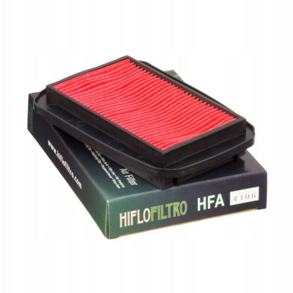 Filtr POWIETRZA Hiflo HFA4106 YAMAHA YZF 125R MT