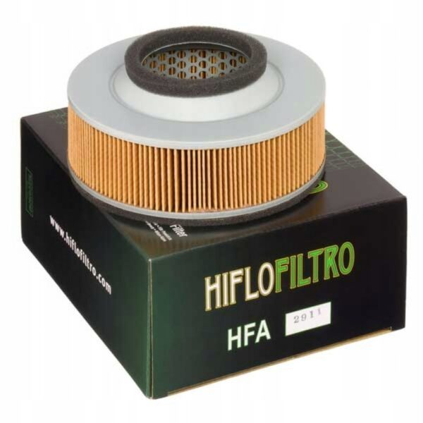 Filtr POWIETRZA Hiflo HFA2911 KAWASAKI VN1500