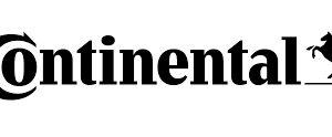 Dętka motocykla Continental 19 cali 3.50 – 4.00 19