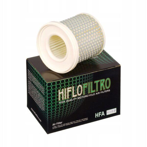 Filtr POWIETRZA Hiflo HFA4502 Yamaha Virago XV535