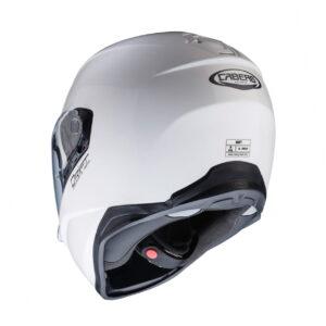 Kask Caberg Drift Evo S White