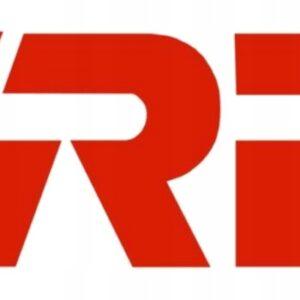Klocki hamulcowe TRW MCB593 HONDA VFR NTV KLR /KLR