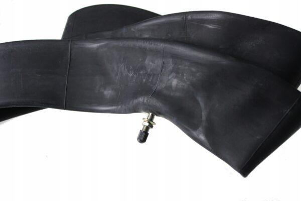 Dętka motocykla HEIDENAU 18E 34G 3.50/4.10-18