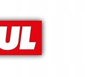 OLEJ 5W do LAG Uszczelniacze DUCATI BUELL MONSTER