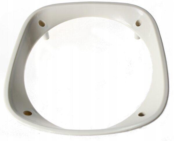 Ramka reflektora lampy przód MZ ES 250/2 Trophy