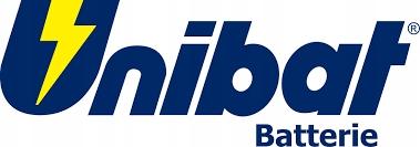 Akumulator UNIBAT CB4L-B-BS AF1 ET50 SMT50 RG80