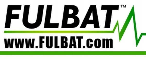 Ładowarka motocyklowa FULBAT FULLOAD 750