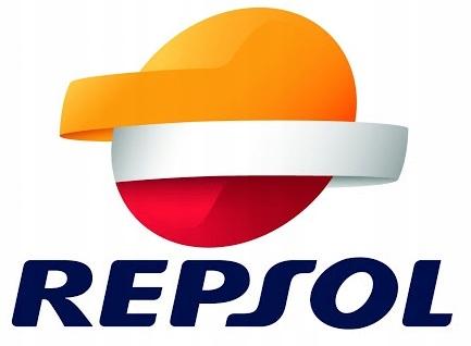 REPSOL Moto CHAIN Smar DO ŁAŃCUCHA do motoru 400ml