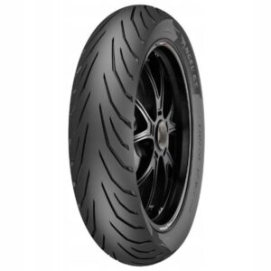 PIRELLI – 120/70-17 ANGEL CITY – 58S TL M/C TYŁ