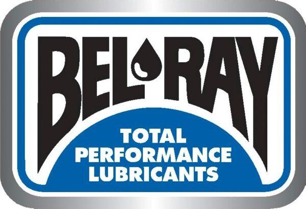 Olej Bel-Ray EXP PÓŁSYNT. ESTER BL. 4T 10W-40 4L