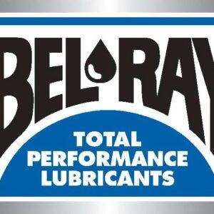 Olej Bel-Ray EXP PÓŁSYNT. ESTER BL. 4T 15W-50 1L